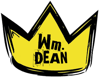 WmDEAN IS PERFECT for avid collectors and resellers. Great for Groom and Groomsmen at the Wedding