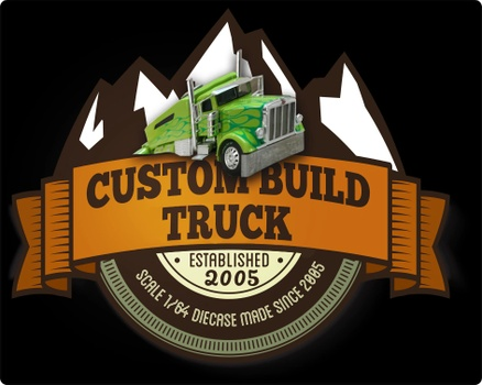 CustomBuildTruck