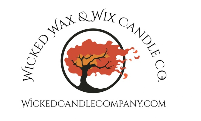 Wicked Wax and Wix Candle Company  LLC