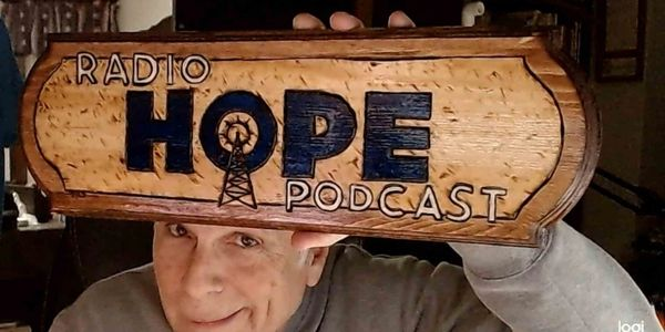 Radio Hope with Mike Myers