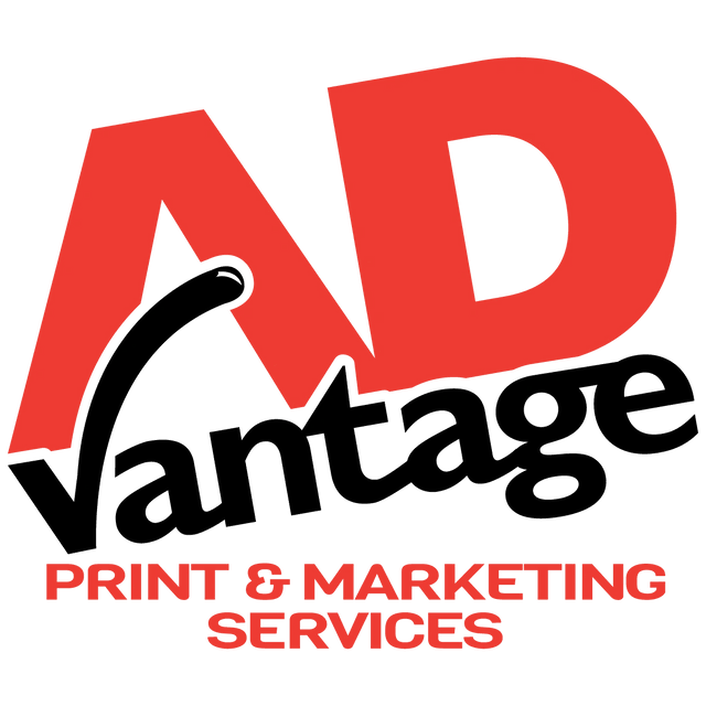 ADvantage Graphic Design & Advertising Ltd.