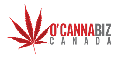O'Cannabiz Canada Grow Up Conference