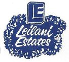 Leilani Community Association