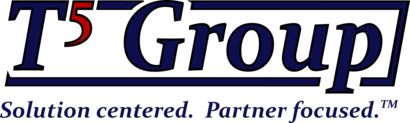 T5 Group LLC.
