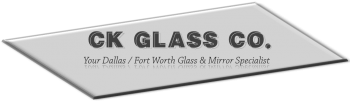 CK Glass Co