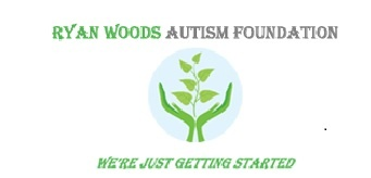 Ryan Woods Autism Foundation