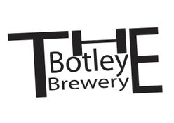 botley brewery ltd