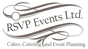 RSVP Events Ohio