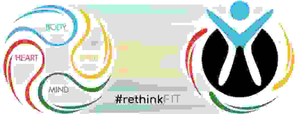 Rethink FiT