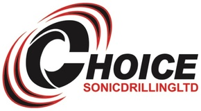 Choice Sonic Drilling
