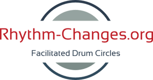 Rhythm-Changes.org