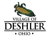 Village of Deshler