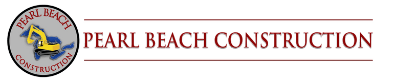 Pearl Beach Development Company