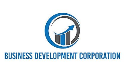 Helping Good Companies Get Better - Business Development Corporation