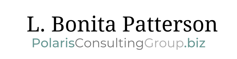 Polaris Consulting Group.biz