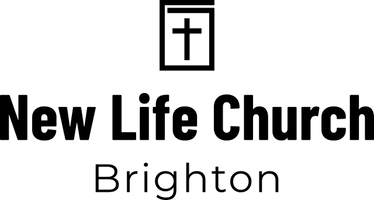 New Life Church Brighton