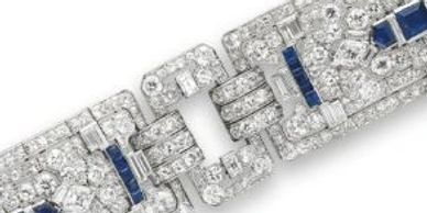 Estate Jewelry: B2B Rehs Co, Inc. Wholesaler