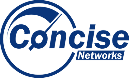 Concise Networks, LLC