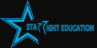 STARRIGHT EDUCATION INC.