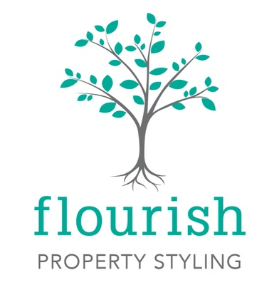Flourish Property Styling