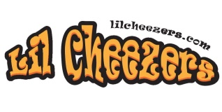 Lil Cheezers
