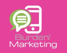 Burden Marketing