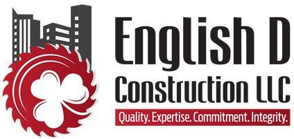 English D Construction