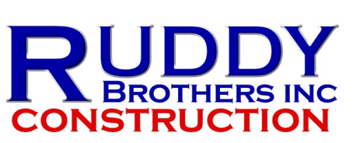 Ruddy Brothers Incorporated