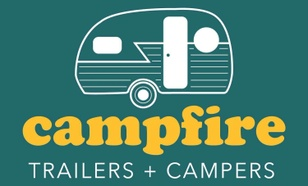 Campfire Trailers