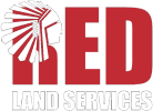 RED LAND SERVICES