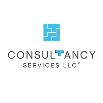 Consultancy Services LLC