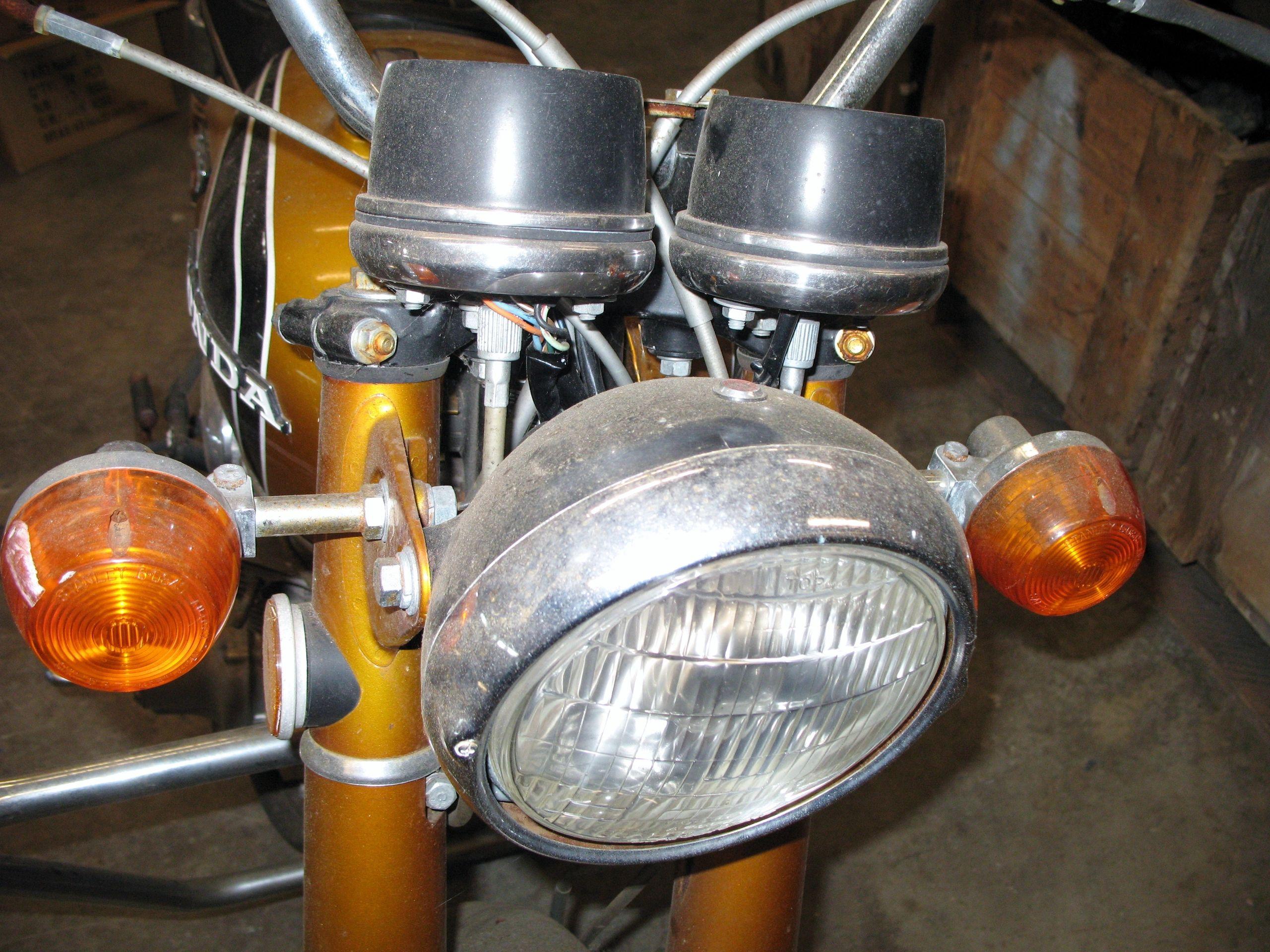 Kawasaki KZ1000 1979-80  Gasket Set fits OE# NEA04100002-1C