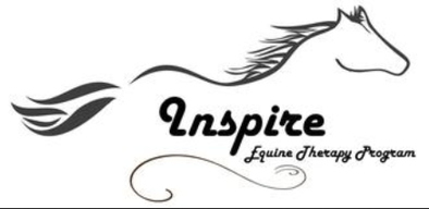 Inspire Equine Therapy Program