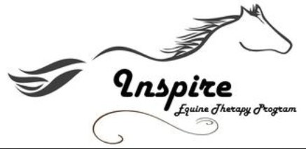 Inspire Equine Therapy Program at Creek Under the Son Stables