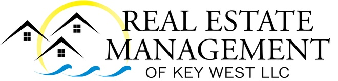 Real Estate Management of Key West LLC