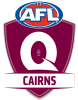 Link to A.F.L. Cairns