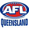 Link to A.F.L. Queensland