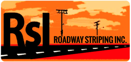 Roadway Striping Inc