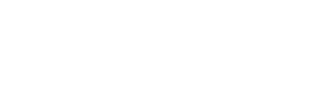 ePay Merchant Services