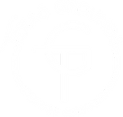 Texas Grounds Coffee