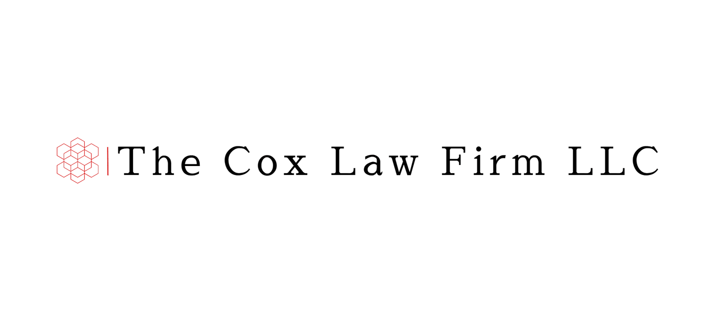 The Cox Law Firm, LLC