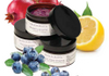 Professional Grade Enzymes & Masks