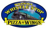 Saluda Whistle Stop Pizza & Wings
