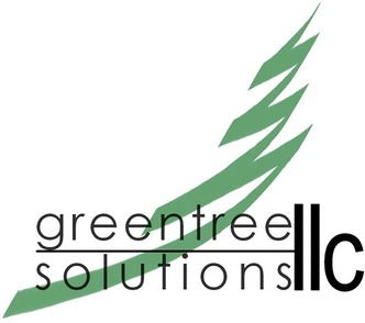 greentree solutions, llc