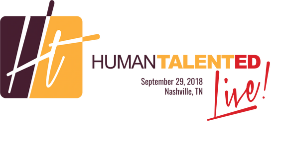 HumanTalented
