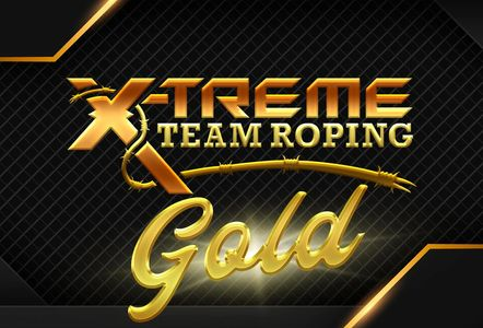 Xtreme Team Roping Gold Membership | 2020 Xtreme Team Roping Finals