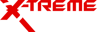 X-Treme Team Roping
