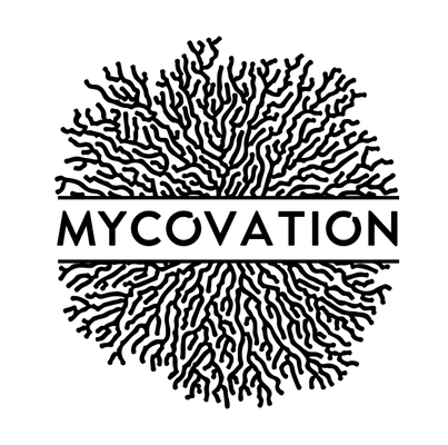 Mycovation