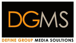 Define Group Media Soltuions