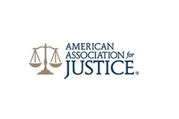 American Association for Justice attorney members
